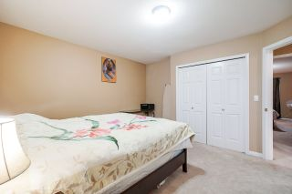 "Photo 29: 13640 58A Avenue in Surrey: Panorama Ridge House for sale in ""Panorama Ridge"" : MLS®# R2519916"