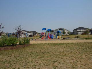 Photo 36: 17467 77 Street in Edmonton: Zone 28 House for sale : MLS®# E4257447