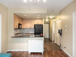 "Photo 5: 103 575 DELESTRE Avenue in Coquitlam: Coquitlam West Condo for sale in ""Cora"" : MLS®# R2325617"