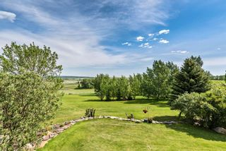 Photo 36: 9 Red Willow Crescent W: Rural Foothills County Detached for sale : MLS®# A1113275