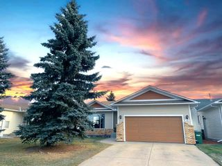 Photo 4: 420 Woodside Drive NW: Airdrie Detached for sale : MLS®# A1085443