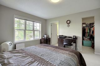 Photo 18: 224 CRANBERRY Park SE in Calgary: Cranston Row/Townhouse for sale : MLS®# C4299490