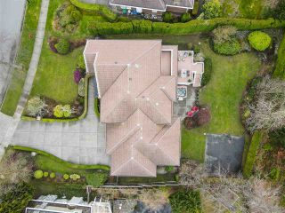 "Photo 40: 2577 138A Street in Surrey: Elgin Chantrell House for sale in ""Peninsula Park"" (South Surrey White Rock)  : MLS®# R2556090"