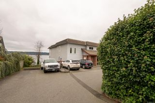 Photo 32: 6 553 N Island Hwy in : CR Campbell River North Condo for sale (Campbell River)  : MLS®# 863183