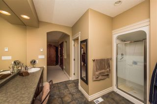 Photo 26: 27023 TWP RD 511: Rural Parkland County House for sale : MLS®# E4242869