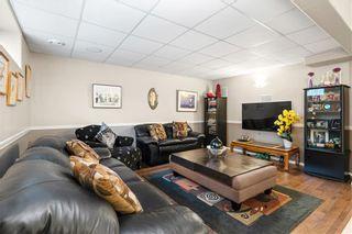 Photo 14: 2254 West Taylor Boulevard in Winnipeg: Tuxedo Residential for sale (1E)  : MLS®# 202124565