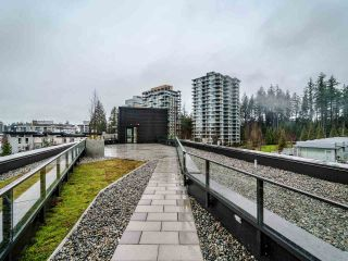"""Photo 20: M408 5681 BIRNEY Avenue in Vancouver: University VW Condo for sale in """"IVY ON THE PARK"""" (Vancouver West)  : MLS®# R2535017"""