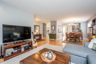 Photo 3: 1237 163A Street in Surrey: King George Corridor House for sale (South Surrey White Rock)  : MLS®# R2514969