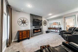 Photo 35: 373 Bayside Crescent SW: Airdrie Detached for sale : MLS®# A1151568