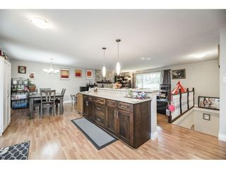 """Photo 12: 3885 203B Street in Langley: Brookswood Langley House for sale in """"Subdivision"""" : MLS®# R2573923"""