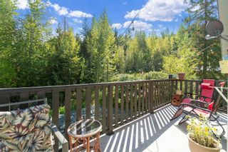 Photo 19: 4942 Ivy Road, in Eagle Bay: House for sale : MLS®# 10240843