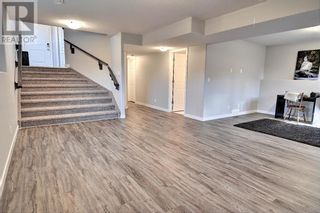 Photo 29: 125 Truant Crescent in Red Deer: House for sale : MLS®# A1151429