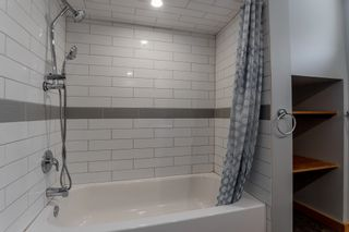 Photo 15: 3775 HAMMOND Avenue in Prince George: Quinson House for sale (PG City West (Zone 71))  : MLS®# R2611325
