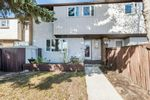 Main Photo: 6 14220 80 Street NW in Edmonton: Zone 02 Townhouse for sale : MLS®# E4250677