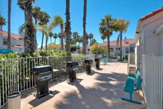 Photo 23: RANCHO PENASQUITOS Condo for sale : 3 bedrooms : 9374 Twin Trails Dr #101 in San Diego