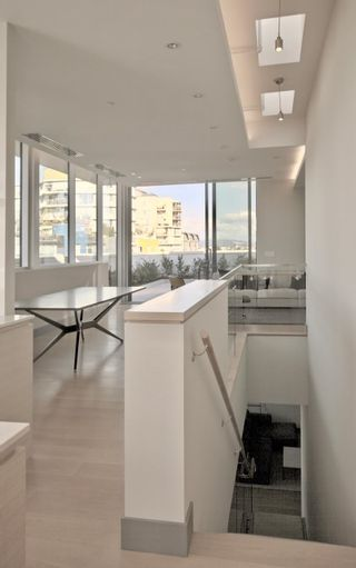 Photo 16: 501-PH 1510 W 6TH AVENUE in Vancouver: Fairview VW Condo for sale (Vancouver West)  : MLS®# R2604402