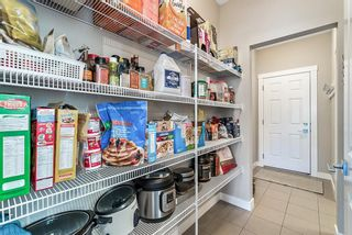Photo 9: 193 Kingsbury Close SE: Airdrie Detached for sale : MLS®# A1139482