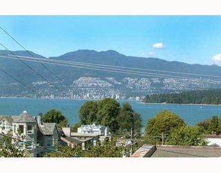 Photo 1: 202 1633 YEW Street in Vancouver: Kitsilano Condo for sale (Vancouver West)  : MLS®# V756551