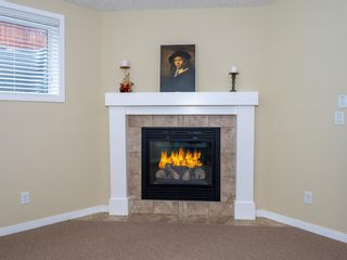 Photo 24: 66 Sage Valley Close NW in Calgary: Sage Hill Detached for sale : MLS®# A1104570