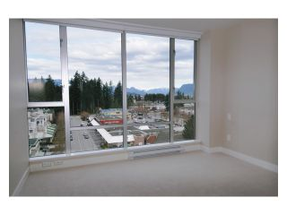 """Photo 6: # 303 12069 HARRIS RD in Pitt Meadows: Central Meadows Condo for sale in """"SOLARIS AT MEADOWS GATE"""" : MLS®# V876267"""