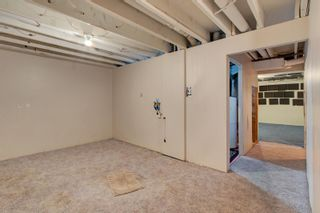 Photo 34: C15 1 GARDEN Grove in Edmonton: Zone 16 Townhouse for sale : MLS®# E4256836