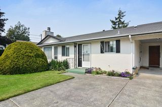 Photo 3: 15517 17 ave in Surrey: House for sale (South Surrey White Rock)  : MLS®# R2192308