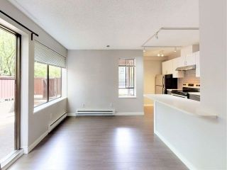 Photo 6: 104 2920 ASH Street in Vancouver: Fairview VW Condo for sale (Vancouver West)  : MLS®# R2574820