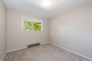 Photo 10: 420 S McPhedran Rd in : CR Campbell River Central House for sale (Campbell River)  : MLS®# 855063