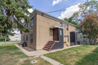 Photo 44: 5711 118 Avenue in Edmonton: Zone 09 House Fourplex for sale : MLS®# E4261788