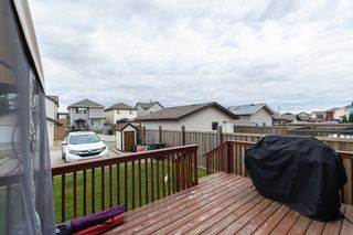 Photo 46: 5862 168A Avenue in Edmonton: Zone 03 House for sale : MLS®# E4262804