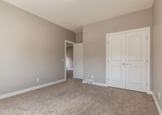 Photo 35: 203 Crestridge Hill SW in Calgary: Crestmont Detached for sale : MLS®# A1105863