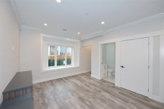 Photo 14: 2238 E 35TH Avenue in Vancouver: Victoria VE 1/2 Duplex for sale (Vancouver East)  : MLS®# R2498954