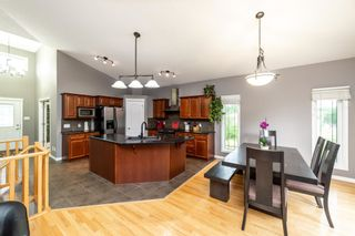 Photo 10: 64 Willowview Boulevard: Rural Parkland County House for sale : MLS®# E4249969
