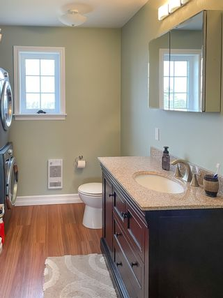 Photo 19: 59 Gospel Road in Brow Of The Mountain: 404-Kings County Residential for sale (Annapolis Valley)  : MLS®# 202109127