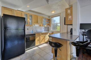 Photo 15: 506 605 14 Avenue SW in Calgary: Beltline Apartment for sale : MLS®# A1118178