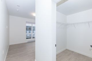 Photo 23: B503 20018 83A Avenue in Langley: Willoughby Heights Condo for sale : MLS®# R2624430