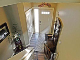 Photo 26: 23 Caragana Way: Fort Saskatchewan House Half Duplex for sale : MLS®# E4235911