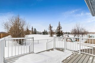Photo 22: 903 WOODSIDE Way NW: Airdrie Detached for sale : MLS®# C4291770