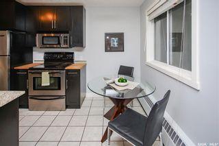 Photo 4: 5 1604 Main Street in Saskatoon: Grosvenor Park Residential for sale : MLS®# SK867276