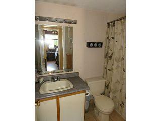 Photo 18: # 7 12070 207A ST in Maple Ridge: Northwest Maple Ridge Condo for sale : MLS®# V1088196