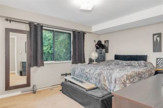 Photo 11: 19984 44TH Avenue in Langley: Brookswood Langley House for sale : MLS®# R2592716