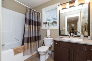 Photo 16: 3044 Langford Lake Rd in : La Westhills House for sale (Langford)  : MLS®# 869185