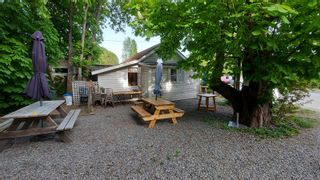 Photo 14: 122 Hereford St in : GI Salt Spring Mixed Use for sale (Gulf Islands)  : MLS®# 875343