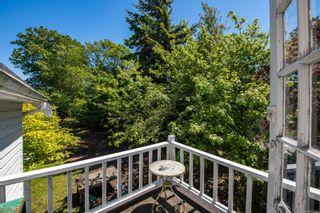 Photo 20: 929 Island Rd in : OB South Oak Bay House for sale (Oak Bay)  : MLS®# 875082