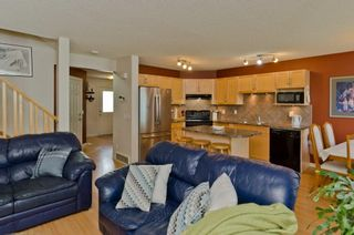 Photo 21: 288 371 Marina Drive: Chestermere Row/Townhouse for sale : MLS®# C4299250