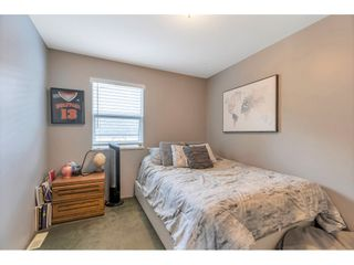 "Photo 23: 48 FOXWOOD Drive in Port Moody: Heritage Mountain House for sale in ""HERITAGE MOUNTAIN"" : MLS®# R2543539"