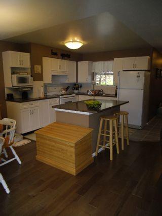 "Photo 10: 18 9036 208TH Street in Langley: Walnut Grove Townhouse for sale in ""Hunter's Glen"" : MLS®# F1211739"