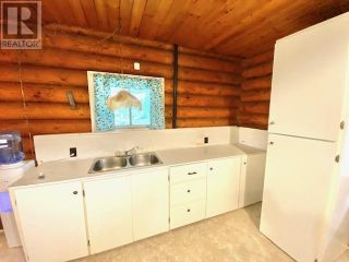 Photo 17: 1782 BALSAM AVENUE in Quesnel: House for sale : MLS®# R2617752
