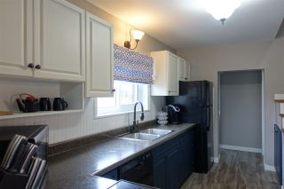Photo 5: 5106 49 Avenue: Radway House for sale : MLS®# E4229683