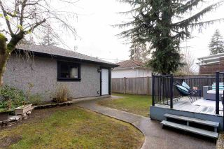 Photo 25: 3848 W 17TH Avenue in Vancouver: Dunbar House for sale (Vancouver West)  : MLS®# R2585579